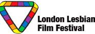 London Lesbian Film Festival