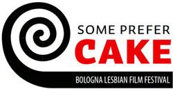Some Prefer Cake - Bologna Lesbian Film Festival